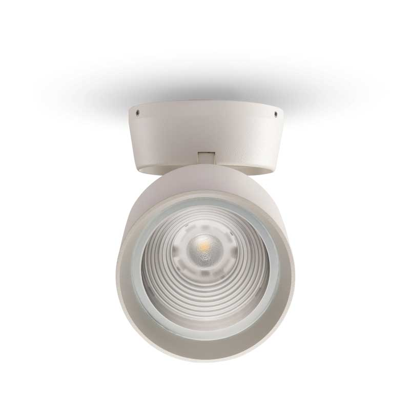 SPY proiettori ad alto contenuto tecnologico