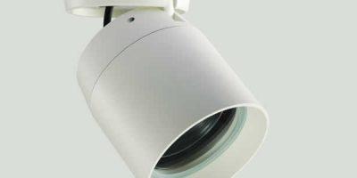 SPY, proiettori ad alto contenuto tecnologico