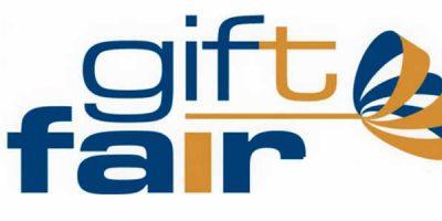Gift Fair riparte dal 18 al 20 settembre 2021