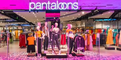 Pantaloons becomes progressive style partner with new store concept