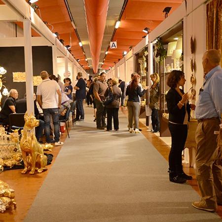 Gift Fair Catania