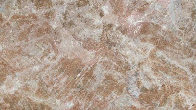pietra naturale Cristallo Glacè di Antolini