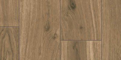 Lineo di Ceramiche Keope: un dialogo continuo tra design e naturalità nell'effetto legno di Ceramiche Keope.