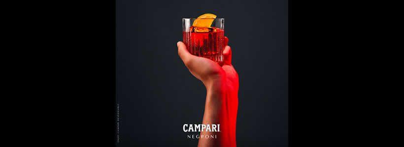 Galleria Campari riapre al pubblico con un nuovo palinsesto ricco di appuntamenti