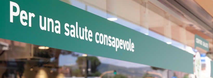 A Firenze la prima farmacia al mondo ad ospitare una Fabbrica dell'Aria™