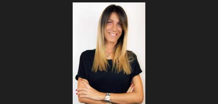 Domy De Fano, Visual e Trading Director di Primadonna Collection