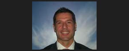 Mattia Dodi, Aftersales Manager di BMW Motorrad Italia