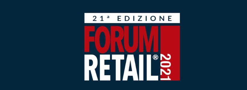 Capitolo 1 di Forum Retail.
