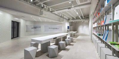 Iris Ceramica Group combatte il Covid-19 con l'innovazione tecnologica di ACTIVE SURFACES™