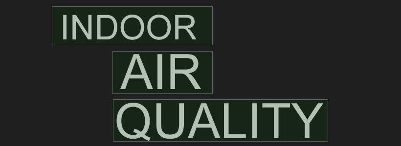Riaperture in sicurezza: evitiamo gli errori del passato  potenziando la ventilazione nei luoghi indoor