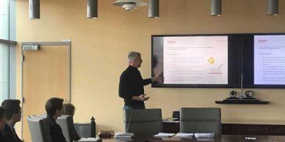 """""""Sperimentare il fare"""": Zordan lancia la propria Accademia per i maker del futuro"""