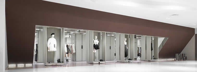 Changeable Fashion Boutique