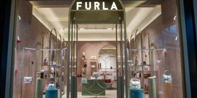 Furla sceglie il Mall of Emirates per la seconda boutique a Dubai