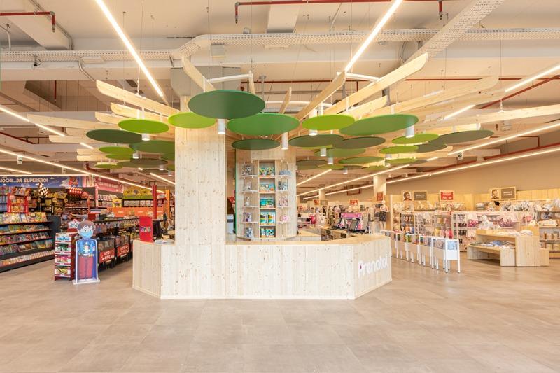 Prénatal Retail Group investe in nuove aperture e format innovativi, puntando a creare esperienze di acquisto immersive per tutte le famiglie